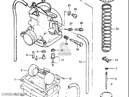 Suzuki Atv Wiring Diagrams Free as well File Harry Potter's wand also Chrysler Electronic Ignition Wiring Diagrams together with 1997 Infiniti Qx4 Wiring Diagram And Electrical System Service And Troubleshooting in addition Cool Breeze Wiring Diagram. on honda motorcycle repair diagrams