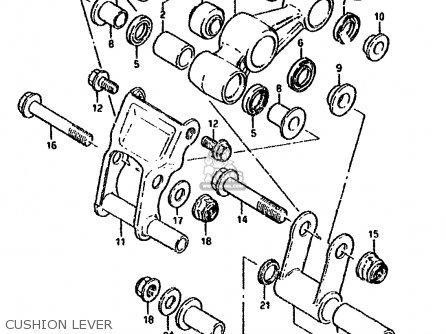 Partslist likewise Partslist also Partslist besides Partslist additionally Partslist. on suzuki ds80 oil pump