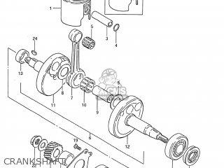 Suzuki DS80 1988 (J) USA (E03) parts lists and schematics on suzuki gs450 wiring diagram, suzuki gt250 wiring diagram, suzuki t250 wiring diagram, suzuki or50 wiring diagram, suzuki gt750 wiring diagram, suzuki rf900r wiring diagram, suzuki rv90 wiring diagram, suzuki gt550 wiring diagram, suzuki dr350 wiring diagram, suzuki drz125 wiring diagram, suzuki an650 wiring diagram, suzuki fz50 wiring diagram, suzuki gs400 wiring diagram, suzuki lt50 wiring diagram, suzuki lt160 wiring diagram, suzuki vz800 wiring diagram, suzuki sv650 wiring diagram, suzuki gsx600f wiring diagram, suzuki z400 wiring diagram, suzuki vl1500 wiring diagram,