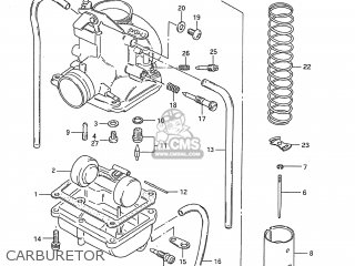 Ds80 Wiring Diagram - Wiring Diagrams Schematic on suzuki fz50 wiring diagram, suzuki gt250 wiring diagram, suzuki drz125 wiring diagram, suzuki rf900r wiring diagram, suzuki sv650 wiring diagram, suzuki gt550 wiring diagram, suzuki lt50 wiring diagram, suzuki vz800 wiring diagram, suzuki rv90 wiring diagram, suzuki an650 wiring diagram, suzuki z400 wiring diagram, suzuki gs400 wiring diagram, suzuki lt160 wiring diagram, suzuki gsx600f wiring diagram, suzuki or50 wiring diagram, suzuki dr350 wiring diagram, suzuki vl1500 wiring diagram, suzuki gs450 wiring diagram, suzuki t250 wiring diagram, suzuki gt750 wiring diagram,