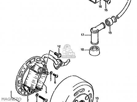 Suzuki Ds80 Wiring Diagram from images.cmsnl.com