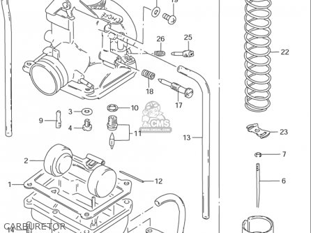 twin cylinder two stroke diagram  twin  free engine image
