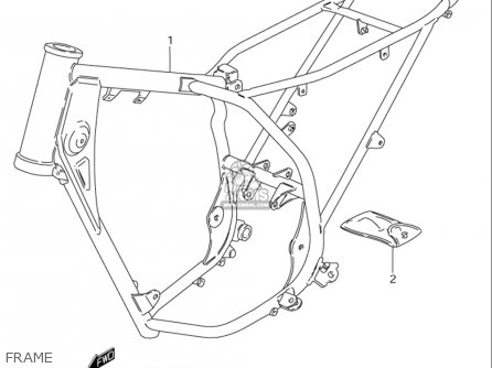 advance icn 4p32 n ballast wiring diagram mehmomblog T8 Ballast Wiring Diagram kickstart wiring harness suzuki dirt bike dirt bike wallpaper elsavadorla f32t8 ballast wiring diagram rapid start