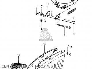 Partslist additionally Partslist moreover 1980 Suzuki Fa50 Wiring Diagram moreover Suzuki Dr350 Carburetor moreover 1997 Suzuki Rm 250 Wiring Diagram. on 1980 suzuki fa50 wiring diagram