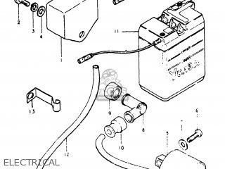 Fa Wiring Diagram - Wiring Diagram Sheet on