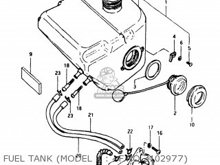 1980 Gs450 Wiring Diagram Sv650 Wiring Diagram Wiring