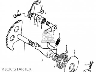 Chevy Tahoe Anti Lock Brake System Wiring Diagram moreover 130871549703 in addition 1bip5 Audi A4 No Cruise Control Fuse Nor Terminals Fuse Block in addition 03 Explorer Fuse Box also Mitsubishi Galant Engine And Body Chassis Electrical System. on 03 fuse block diagram
