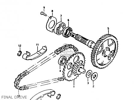 razor e100 electric scooter parts diagram with Electric Scooter Motor Controller Wiring Diagram on Electric Scooter Battery Wiring Diagram likewise Wiring Diagram For A E100 Razor Scooter in addition Wiring Diagram For E300 Razor 24 Volt Scooter further Razor Mini Motorcycle Wiring Diagram moreover Razor E100 24v Electric Scooter Parts C 194165 194166 194173.