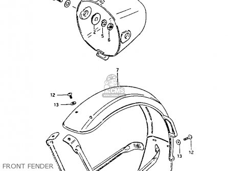 Sachs Moped Wiring Diagram on Puch Moped Engine Parts Diagram