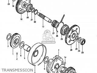 Vespa Wiring Diagram Free besides Condenser Microphone Wiring Diagram as well 3 Wire Headphone Jack Wiring Diagram as well Gopro Wiring Diagram as well Jet Engine Specs. on phantom wiring diagram