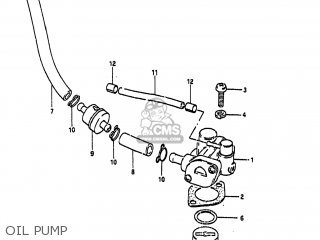 Obd2 Pin Diagram