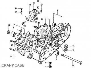 Awesome Suzuki Fa50 1985 F Usa E03 Parts Lists And Schematics Wiring 101 Capemaxxcnl
