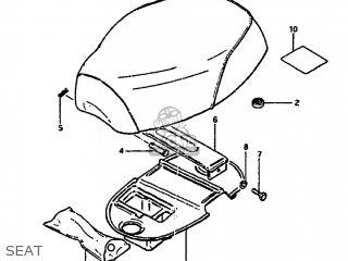 Partslist together with Suzuki Ts 250 Wiring Diagram furthermore 1985 Suzuki Lt250r Wiring Diagram Atv in addition Suzuki King Quad 750 Wiring Diagram additionally 3 Ways Switch Wiring Diagram. on wiring diagram for suzuki ts 185