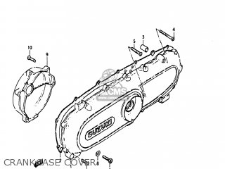 suzuki fa50 1989 k usa e03 crankcase cover_medium3IMG00900465_1f81 how septic tanks work diagram how find image about wiring,Septic Pump Float Switch Wiring Diagram To