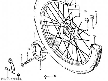 4 Stroke Atv Wiring Diagram besides 50cc Scooter Vacuum Lines in addition Pocket Bike Engine Diagram moreover Yamaha Go K Wiring further 49cc 2 Stroke Bicycle Engine. on 49cc 2 stroke wiring diagram
