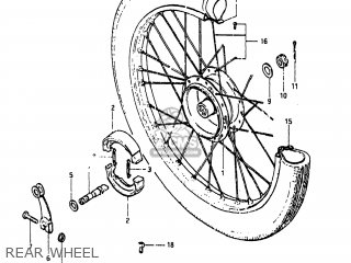 Kasea 50cc Scooter Engine Diagram additionally Honda Three Wheel Motorcycles moreover 9 Pole Stator Wiring Diagram together with 49cc Scooter Carburetor also Honda Metropolitan Carburetor Diagram. on honda 50cc wiring diagram