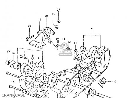 Suzuki Fz50 Wiring Diagram on ignition wiring diagram for 1994 suzuki swift