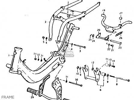1979 Qt50