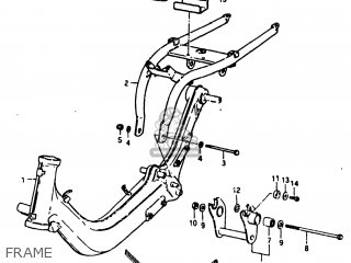 1926 Ford Wiring Diagram additionally Jeep View Mirror Wire Diagram besides Wiring Diagram For 1931 Model A in addition 1937 Buick Wiring Diagram also 1933 Plymouth Master Cylinder. on 1931 chevy coupe engine
