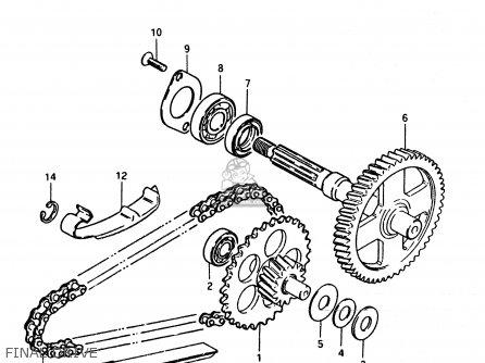 Bmw 128i Engine Specs