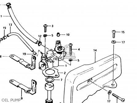 suzuki fz50 1989 k e01 e16 e24 e26 parts lists and. Black Bedroom Furniture Sets. Home Design Ideas
