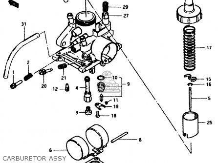 1978 yamaha dt 125 wiring diagram with Yamaha Dt125 Carburetor Diagram on 1975 Yamaha 125 Ignition Wiring Diagram besides Yamaha Dt125 Carburetor Diagram additionally Partslist additionally 1978 Yamaha Dt 400 Wiring Diagram in addition 1974 Yamaha Mx 400 Wiring Diagram.