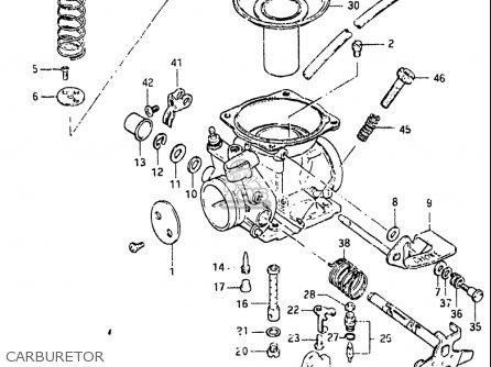 1995 Polaris Sportsman 400 4x4 Wiring Diagram 2001 moreover Likewise 2002 Polaris 325 Magnum On Wiring For besides Polaris Trail Boss 250 Wiring Diagram furthermore 90 Wiring Diagram Besides 2008 Polaris Sportsman On moreover machinefinder. on polaris scrambler 400 wiring diagram