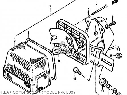Httpdel Schaltplan Viddyup Comwiring Diagram For 1965 Oldsmobile