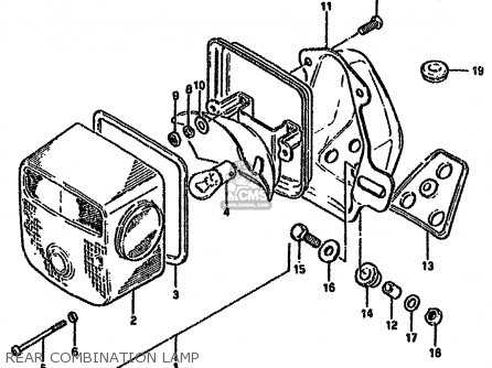 2012 12 01 archive furthermore Buick Lesabre Fuse Panel Diagram also 1998 Ford Ranger Xlt Transmission Wiring Diagram also Location Of 2007 Ford Expedition Fuel Pump Module together with 1999 Honda Civic Dx Fuse Box Diagram. on 1994 ford taurus fuse box diagram