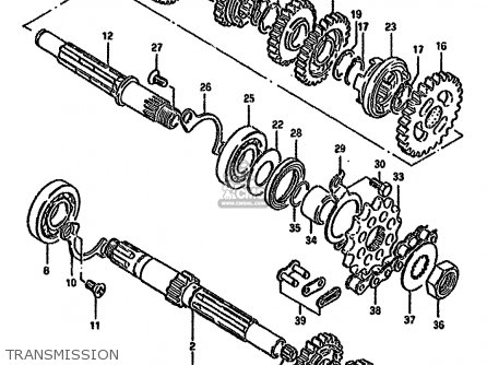 Electrical Diagram Bmw E36 on 1992 bmw 325i parts