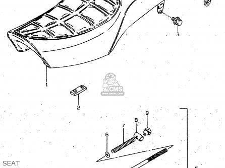 Bmw E30 325i Ecu Wiring Diagram likewise E30 Stereo Wiring Diagram furthermore Bmw 525i Fuel Pump Wire Diagram together with Partslist further Partslist. on e30 fuel pump harness