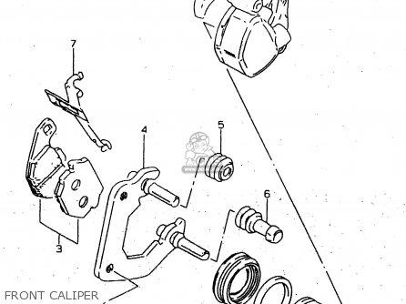 suzuki gn125 1998 w e02 e04 e18 e21 e22 front caliper_mediumsue0349fig41_0420 dc pump wiring dc pump wiring 12 volt water pump wiring diagram,Lawn Sprinkler System Pump Wiring