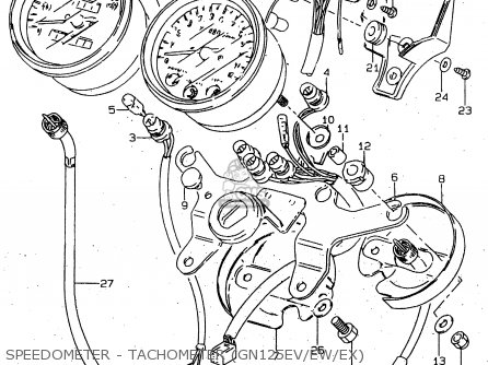 95 454 Egr Wiring Diagram also leon Camier besides 04 Cayenne Fuse Box additionally V12 Jaguar Engine Diagram as well 67 Mustang Vacuum Routing Diagram. on jaguar xjs fuel pump location