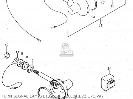 wiring diagram as well ez go golf cart ez go wiring