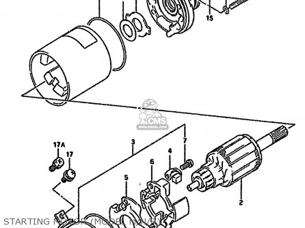 E30 Engine Wiring