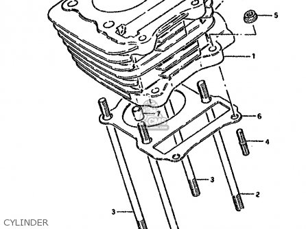 E30 Engine Diagram 1989