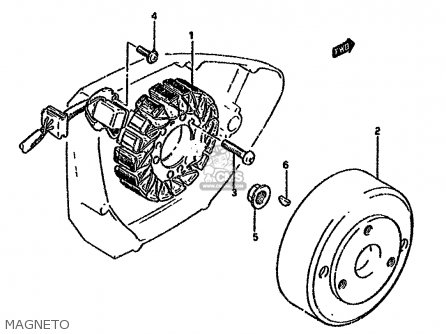 2003 Mini Cooper Wiring Diagram