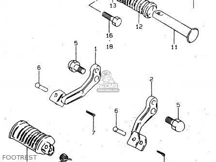 Suzuki Samurai Carburetor Adjustment