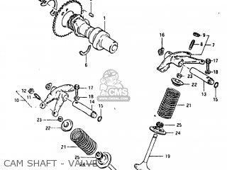 Isuzu Axiom Wiring Diagram likewise Lexus Ls400 Parts Diagram besides 2iobi Pp0720 Code Says High Speed Sensor One Located also 1978 Dodge D100 Wiring Diagram also Miata Wiring Harness. on wiring harness for 1990 toyota pickup