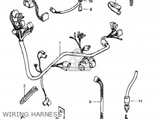 Ez Wiring Harness Diagram moreover Painless Electrical 1959 Chevy Apache 92226 besides 1956 Ford Wiring Diagram also Turn Signal Wiring Diagram For 1953 Chevy Car in addition Painless Wiring Harness Diagram For Turn Signals. on 1955 chevy wiring diagram for turn signals
