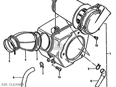 Nissan Versa Speaker Wiring Diagram in addition Fuse Box Diagram Nissan Murano Moreover Fog Light Relay in addition 1998 Nissan Quest Wiring Diagram besides Infiniti M30 Wiring Diagram also 1997 Nissan Altima Alarm Wiring Diagram. on nissan rogue radio wiring diagram