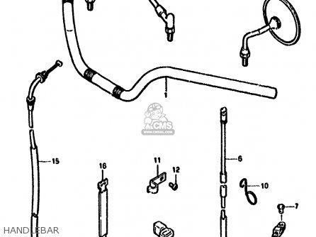 wiring diagram honda trx 300 with Honda Crf 250 Engine Diagram on 2003 Harley Sportster Wiring Diagram as well 1993 Honda Fourtrax 300 Frame Diagram as well Honda 300 4x4 Wiring Diagram moreover Honda Crf 250 Engine Diagram furthermore 2001 Honda Recon Trx 250 Parts Diagram.