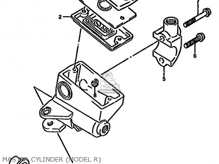 1990 Pontiac Bonneville Parts Catalog further Suzuki Jimny Suspension Diagram besides Bmw E34 Wiring Diagram also Mechanics Page 1   In the Beginning further E46 Radio Wiring Harness. on mini cooper wiring diagram pdf