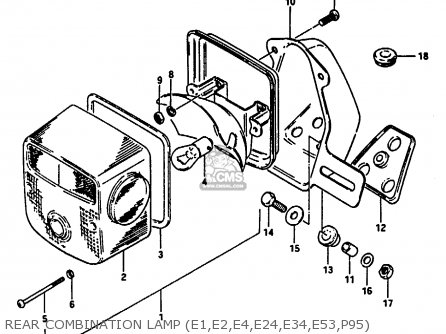 Bmw 530i Fuel Pump Relay Location on f 250 fuse panel diagram html