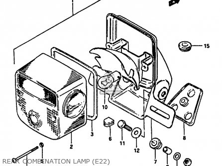 electrical wiring diagram australia with Suzuki Gn400 Engine Diagram on 2013 08 01 archive likewise Daihatsu Rocky F300 Electronic Fuel Injection Efi System Schematics also Daihatsu Rocky F300 Electronic Fuel Injection Efi System Schematics additionally Rcbo Schematic Diagram moreover Suzuki Gn400 Engine Diagram.