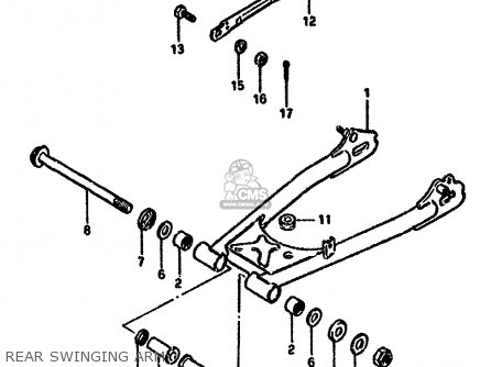 additionally Nascar Racing Team moreover 1931 Model A Ford Ignition Wiring Diagram furthermore Gl1800 Wiring Harness further 250cc Wire Harness. on automotive wiring harness design