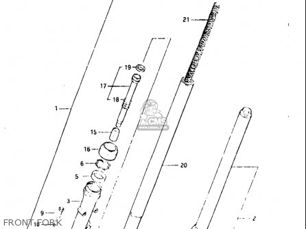 suzuki-gn400-t-1982-usa-front-fork_mediumsuusa91717_358e Gn Wiring Diagram on gs500f wiring diagram, lt160 wiring diagram, gs450 wiring diagram, rf900 wiring diagram, lt80 wiring diagram, gs550 wiring diagram, sv650 wiring diagram, gn250 wiring diagram, ls650 wiring diagram, vz800 wiring diagram, dr650 wiring diagram, sv1000 wiring diagram, dr250s wiring diagram, ds80 wiring diagram, gs400 wiring diagram, gsxr 750 wiring diagram, tl1000r wiring diagram, gs1000 wiring diagram, rf900r wiring diagram, 2004 polaris sportsman 400 wiring diagram,
