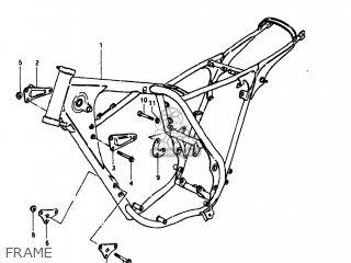 1970 challenger dash wiring diagram  1970  free engine