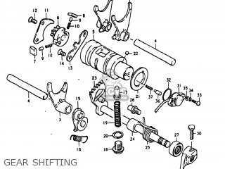 custom chopper wiring diagram with Suzuki Gn400 Carburetor on Evo X Wiring Diagram also Suzuki Gn400 Carburetor further In An Motorcycle Engine Timing Chain further 1979 Sportster Wiring Diagram moreover Suzuki Gz250 Head Schematic.