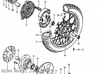 2002 Polaris Sportsman 500 Diagram further Suzuki Dr 250 Wiring Diagram furthermore 1980 Suzuki Fa50 Engine Diagram additionally 1987 Toyota Tercel Carburetor Diagram likewise Suzuki Sp 250 Wiring Diagram. on suzuki sp 400 wiring